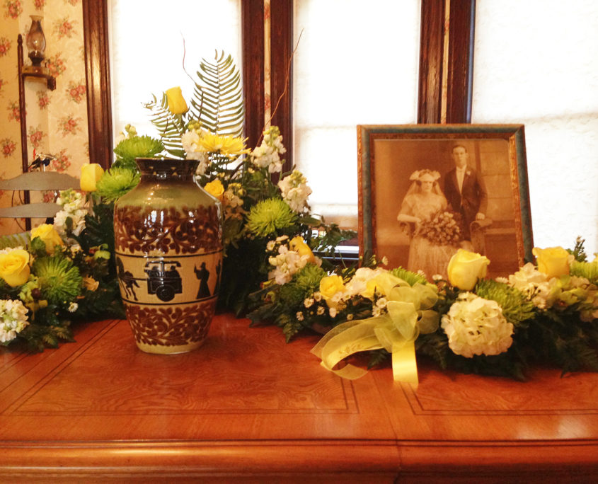 Polk county cremation services gilleys family cremation polk county cremation services solutioingenieria Choice Image